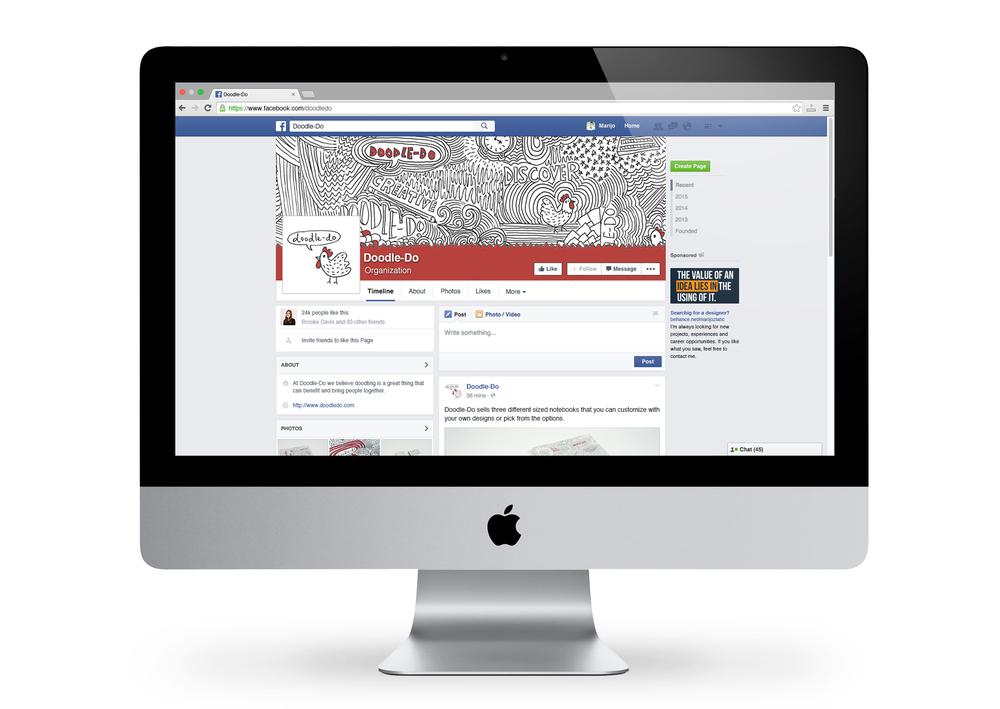 facebook_iMac2.jpg