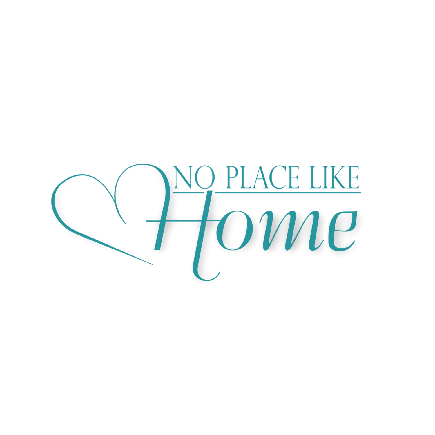 place that i would like to Places, inc cares for adults diagnosed with mental health disorders, including the homeless, by providing housing and the supportive services they need to live.