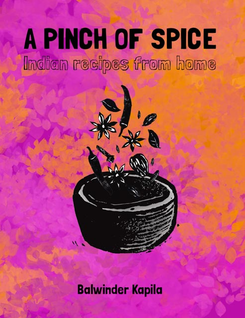 A pinch of spice front cover.jpg