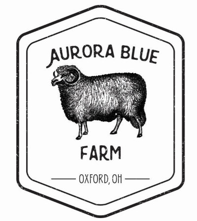 Aurora Blue Farm