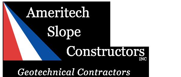 Ameritech-Logo-White.png
