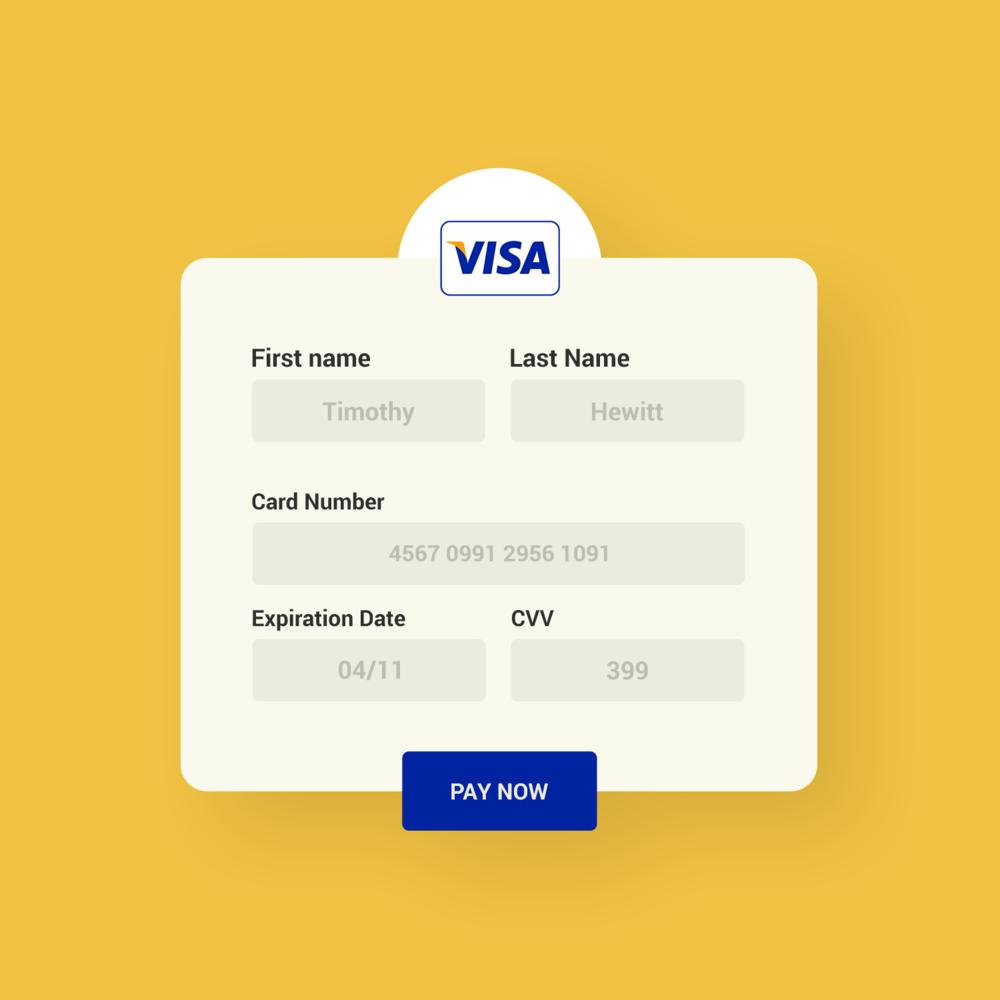 dailyui-102-creditcard