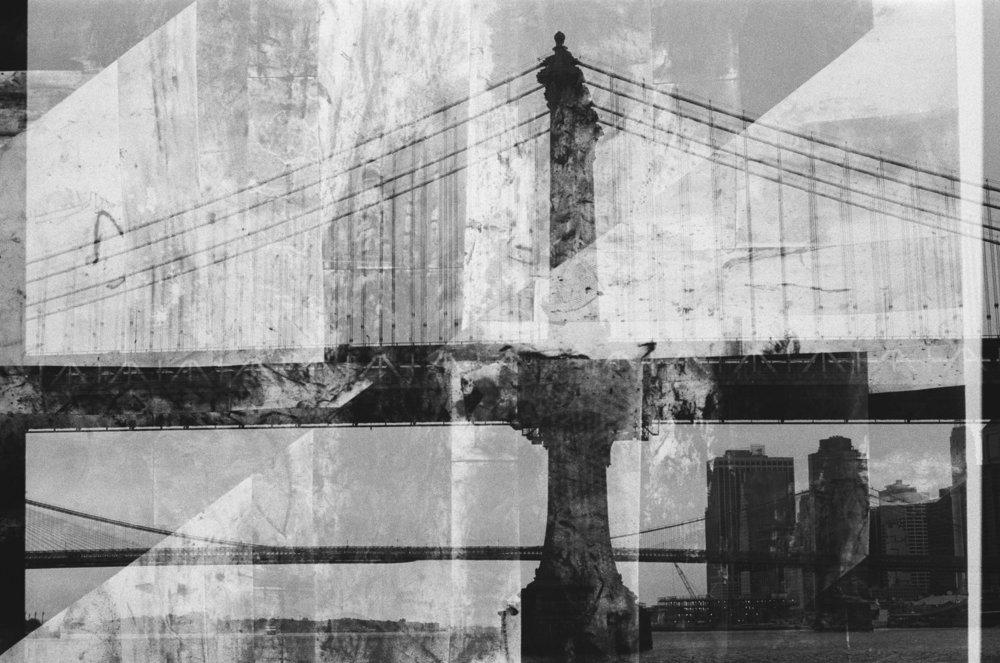 2016-35mm-NYC-bw2.jpg