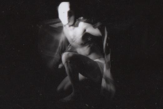 Nemesis - 2009