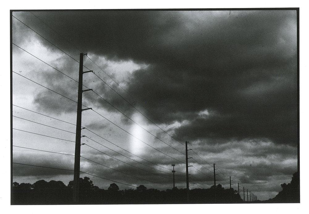 Florida_Skies2.jpg