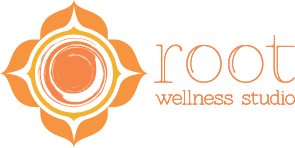 Root Wellness Studio