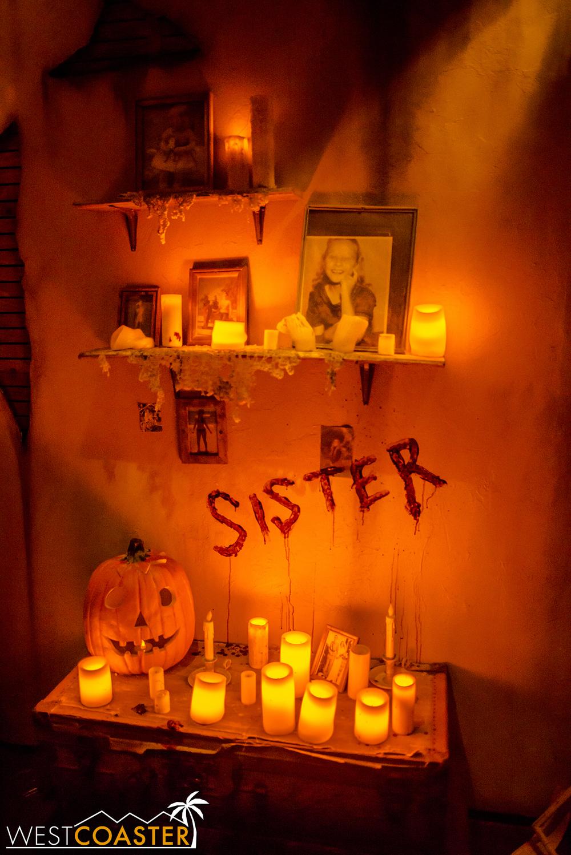 USHHHN-16_0708-M1-Halloween-0003.jpg