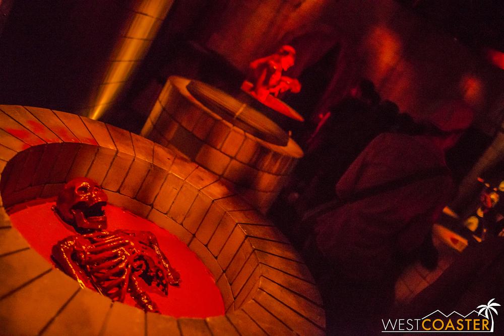 USHHHN-16_0708-M5-Crimson-0015.jpg