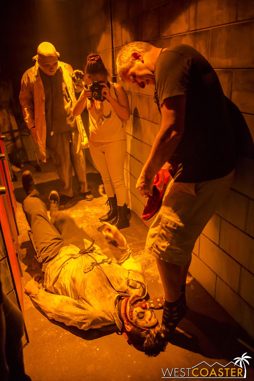 17thDoor-16_0729-0042(Asylum).jpg