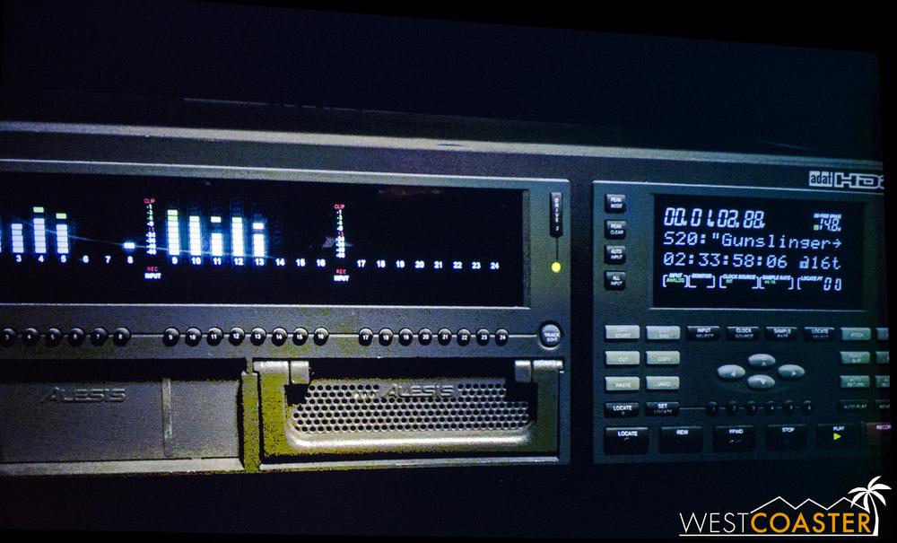 MSS2016-KSF-Slides-0009.jpg