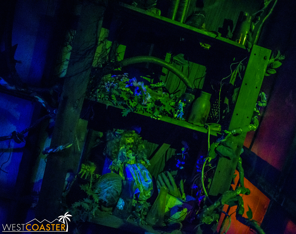 MSS2016-HoS-SpookyHollows-0010.jpg