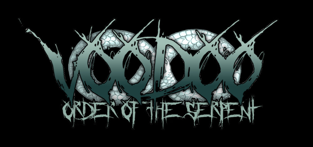 Voodoo: Order of the Serpent (Image courtesy of Knott's Scary Farm)