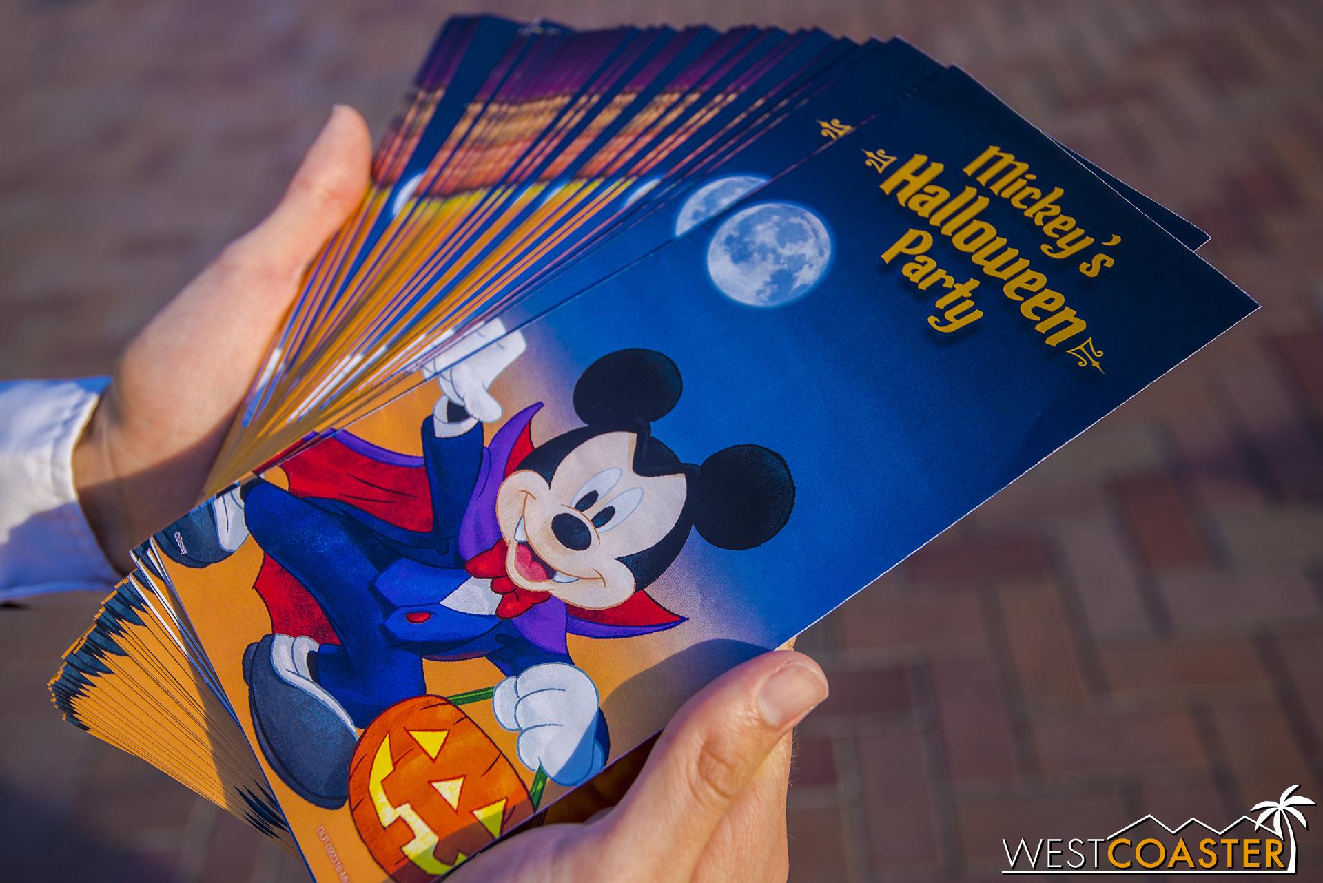 Disneyland Resort Update: R.I.P. Tower of Terror Signage — Westcoaster