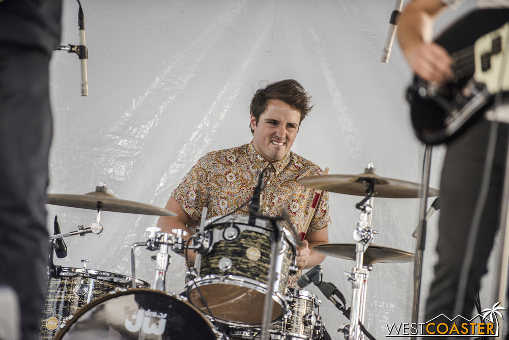 05-AtlasGenius-0008.jpg