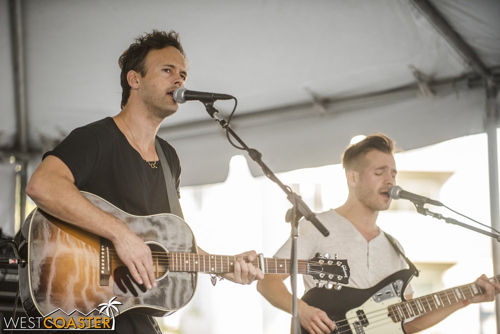 05-AtlasGenius-0023.jpg