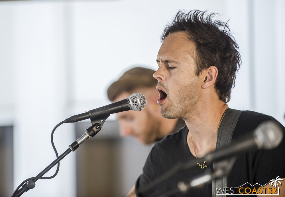 05-AtlasGenius-0036.jpg