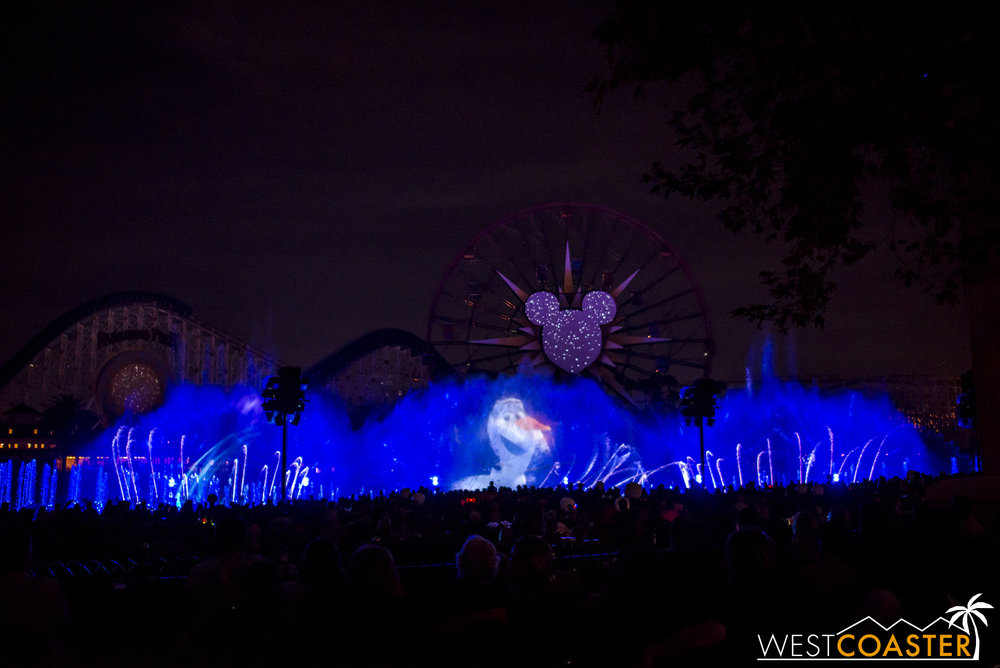 DLR-16_1117-0148(WorldOfColor).jpg