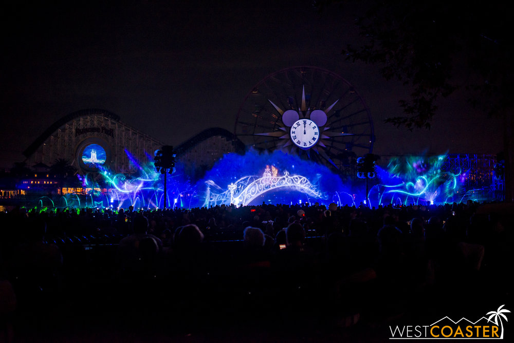 DLR-16_1117-0149(WorldOfColor).jpg