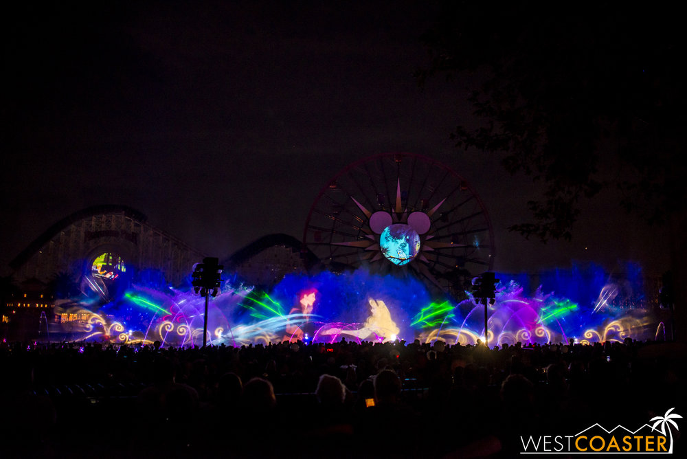 DLR-16_1117-0150(WorldOfColor).jpg