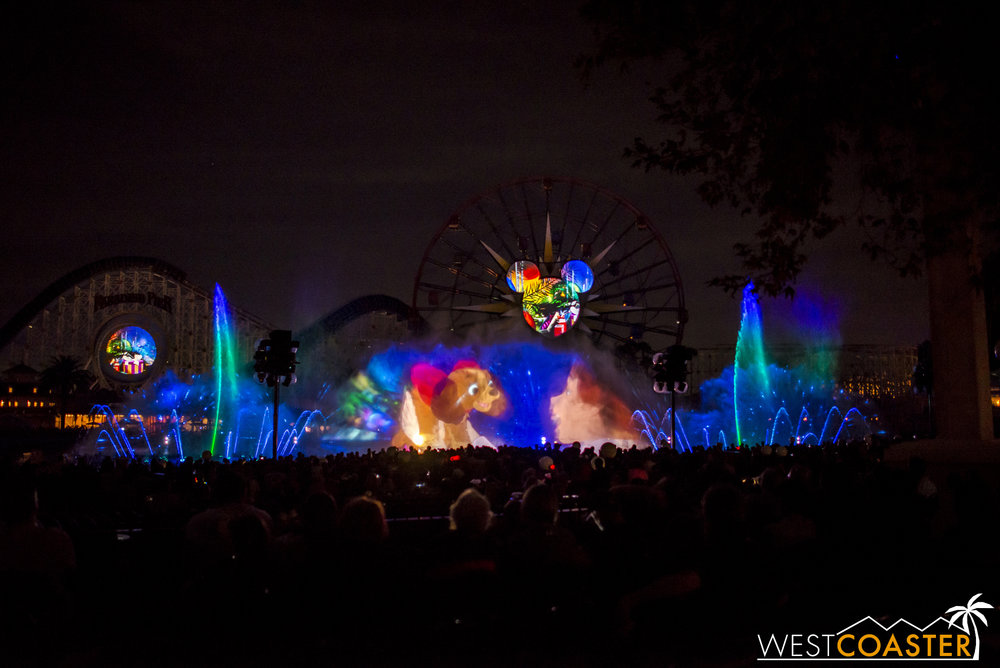 DLR-16_1117-0154(WorldOfColor).jpg