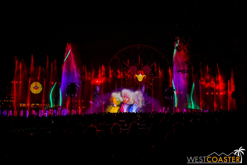 DLR-16_1117-0160(WorldOfColor).jpg