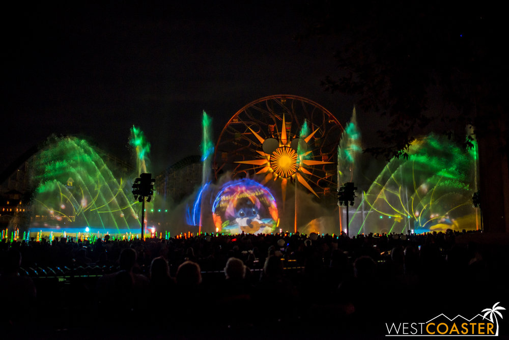 DLR-16_1117-0158(WorldOfColor).jpg