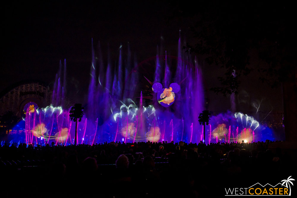DLR-16_1117-0163(WorldOfColor).jpg