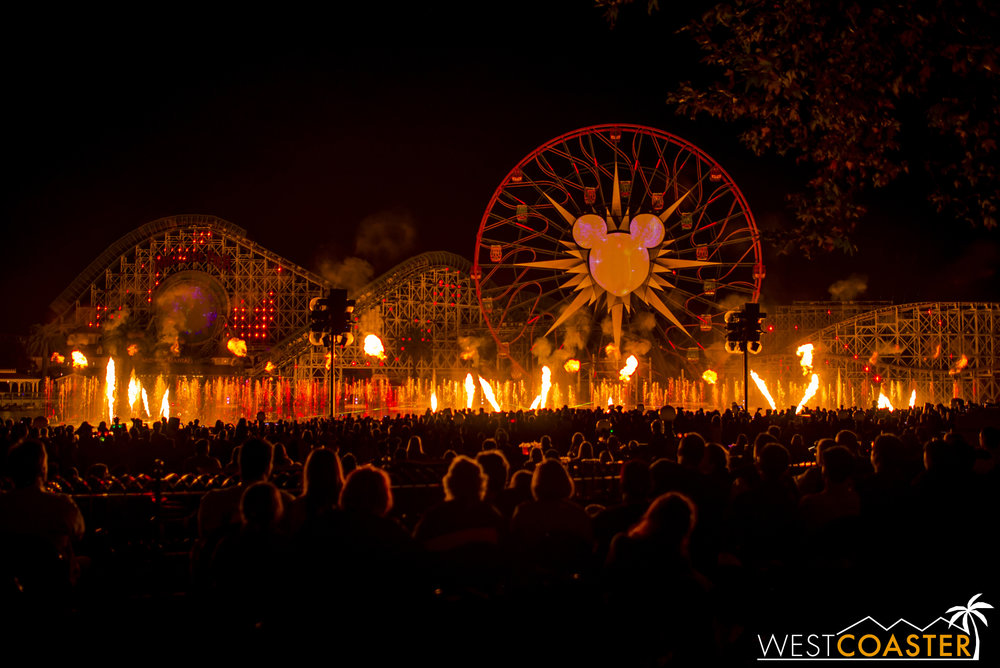 DLR-16_1117-0170(WorldOfColor).jpg