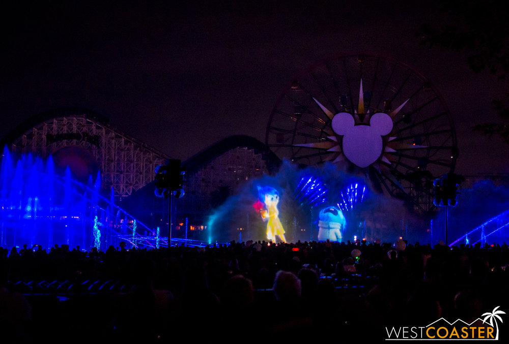 DLR-16_1117-0175(WorldOfColor).jpg