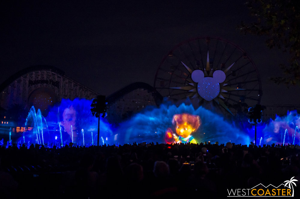 DLR-16_1117-0176(WorldOfColor).jpg