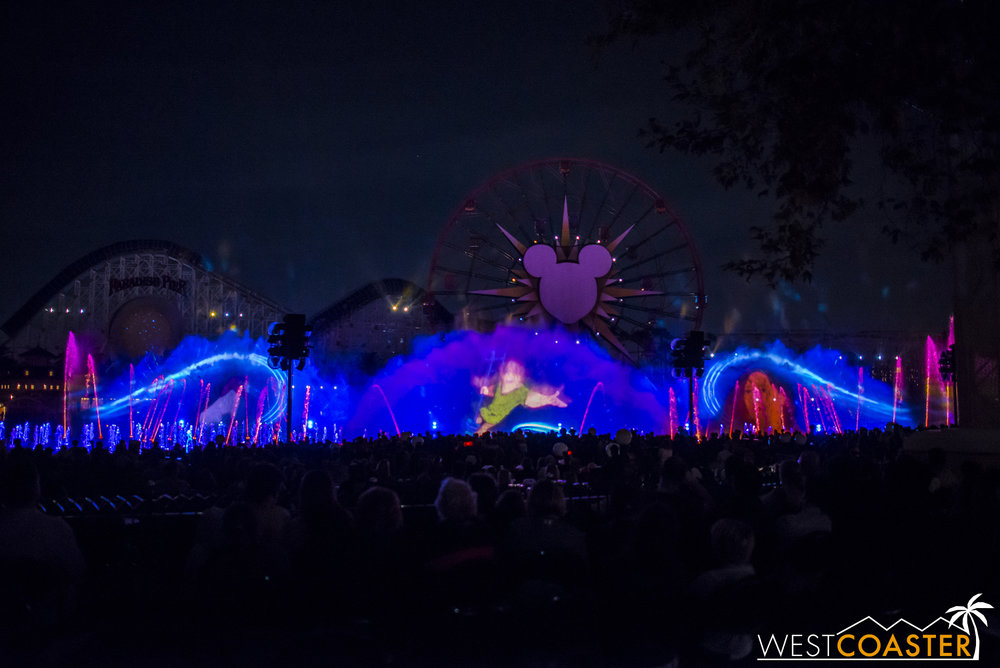DLR-16_1117-0178(WorldOfColor).jpg
