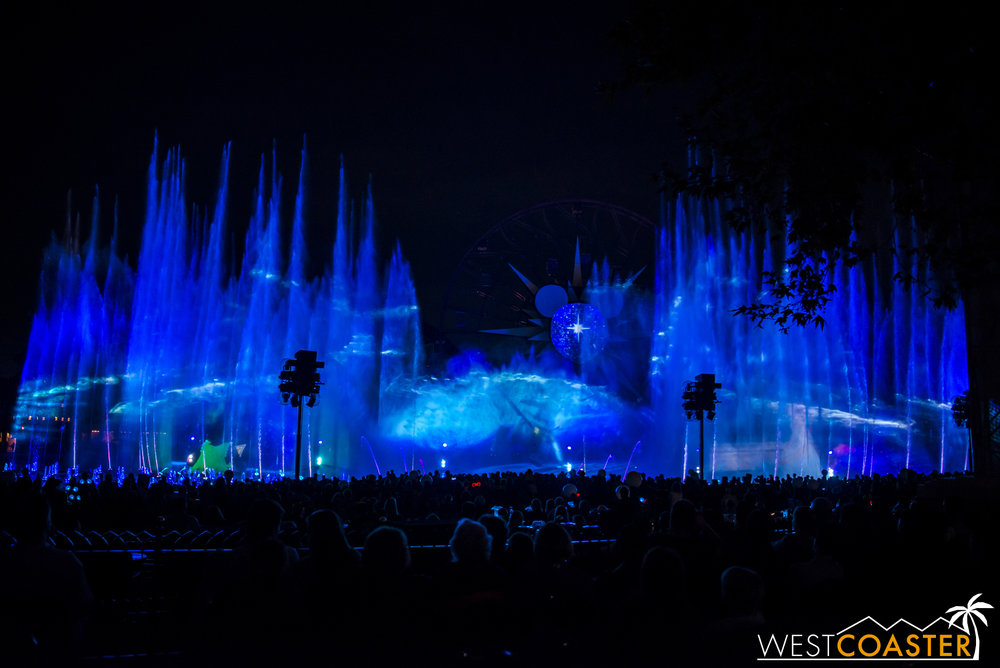 DLR-16_1117-0180(WorldOfColor).jpg