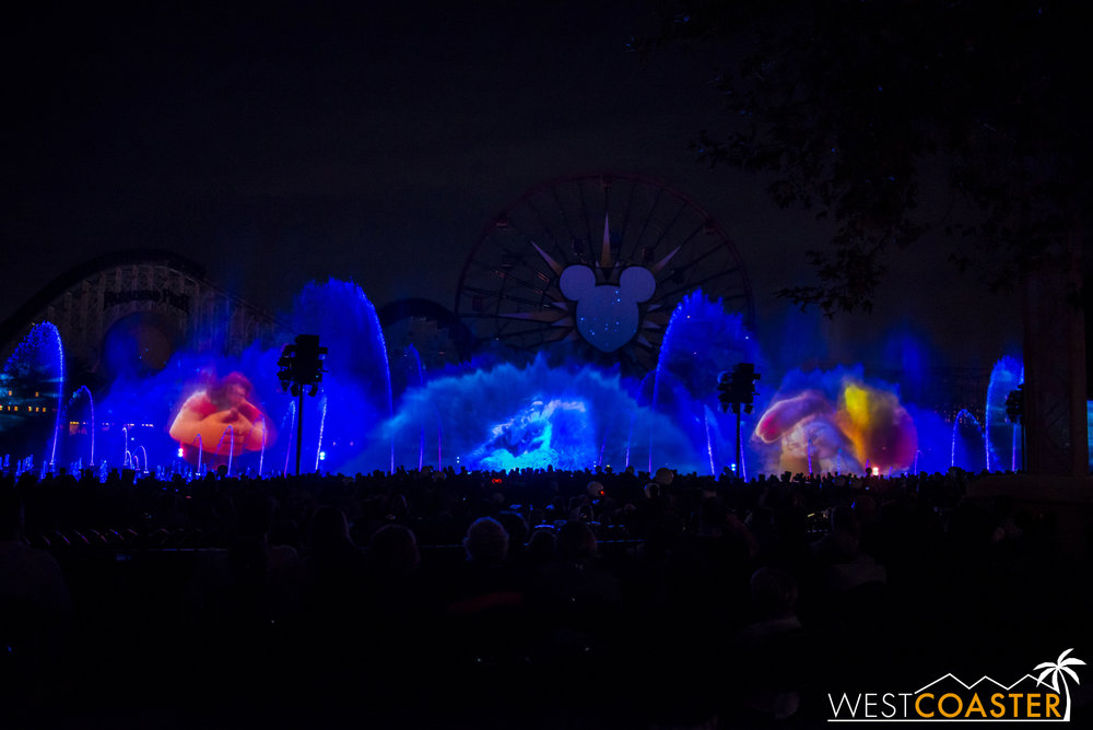 DLR-16_1117-0181(WorldOfColor).jpg