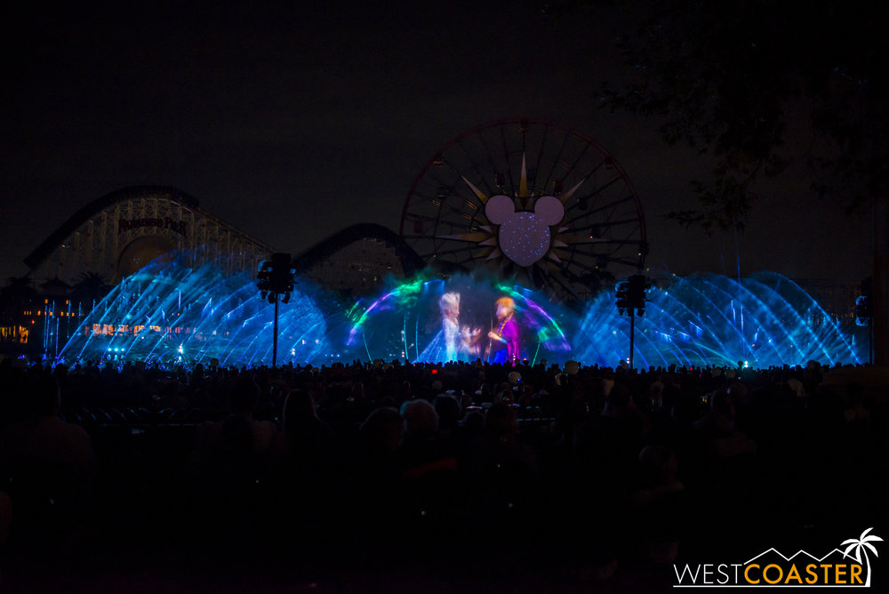 DLR-16_1117-0183(WorldOfColor).jpg