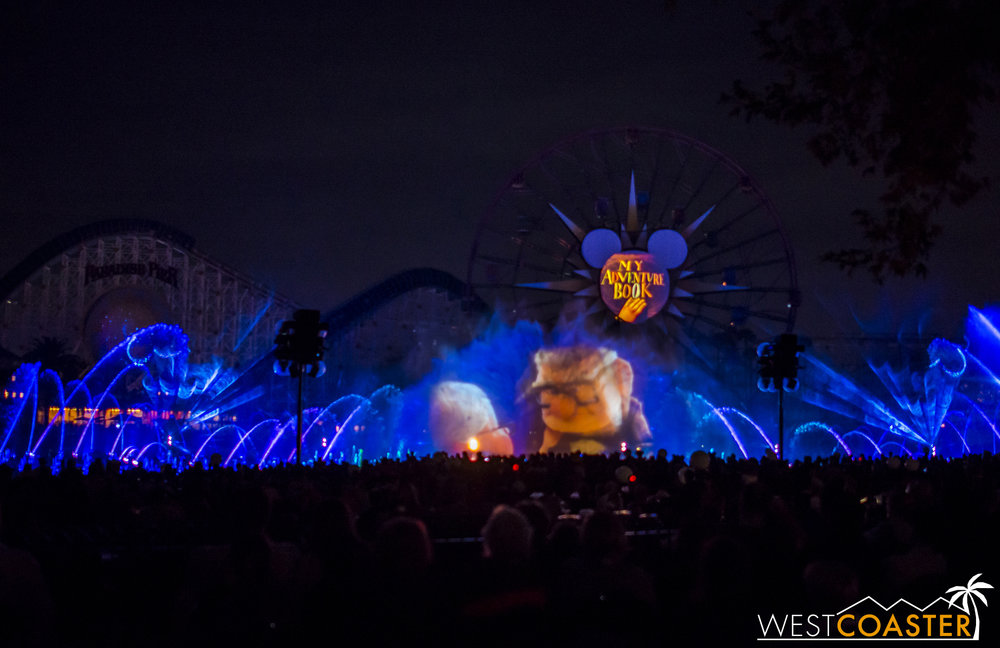 DLR-16_1117-0182(WorldOfColor).jpg