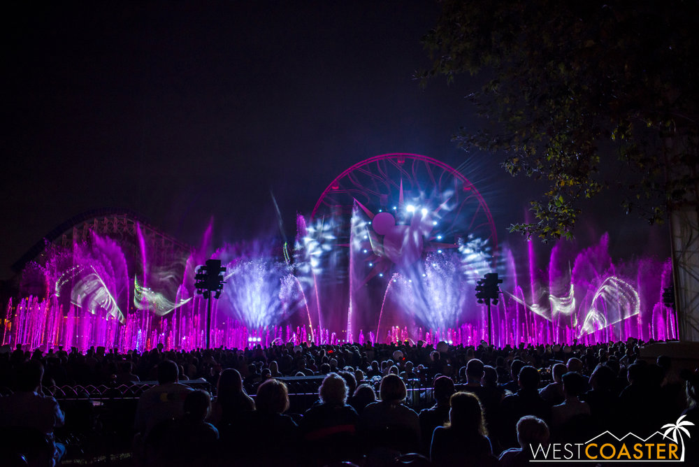 DLR-16_1117-0190(WorldOfColor).jpg