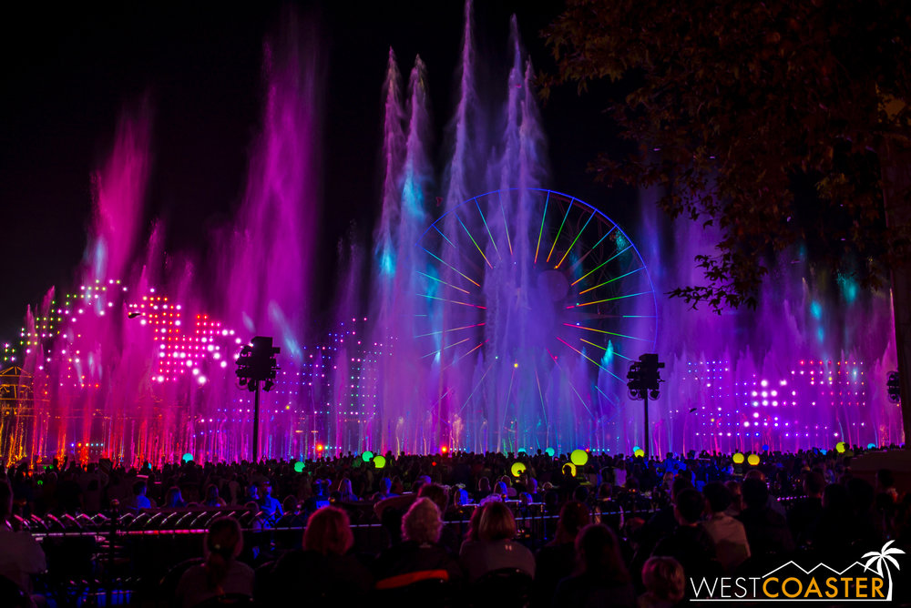 DLR-16_1117-0199(WorldOfColor).jpg