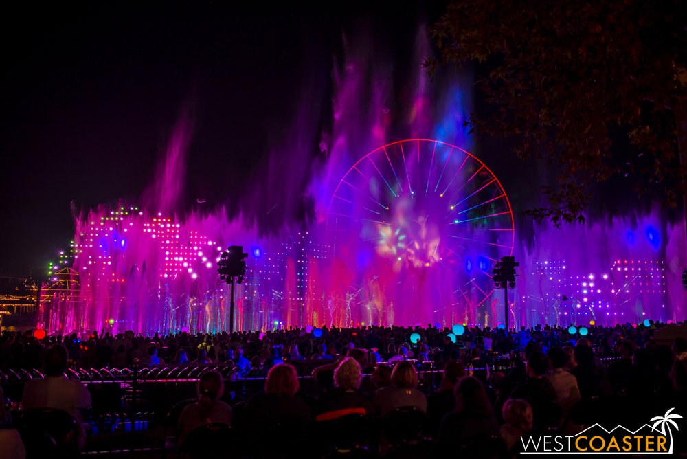DLR-16_1117-0200(WorldOfColor).jpg