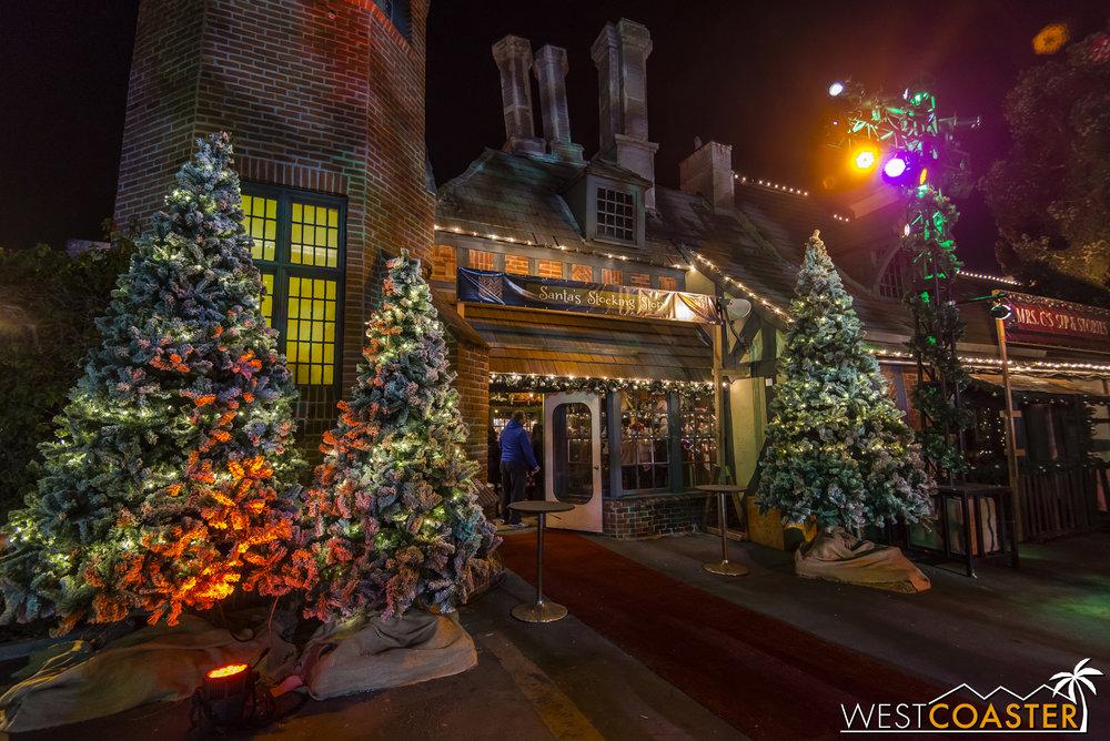 Santa's Stocking Stop - 0001.jpg