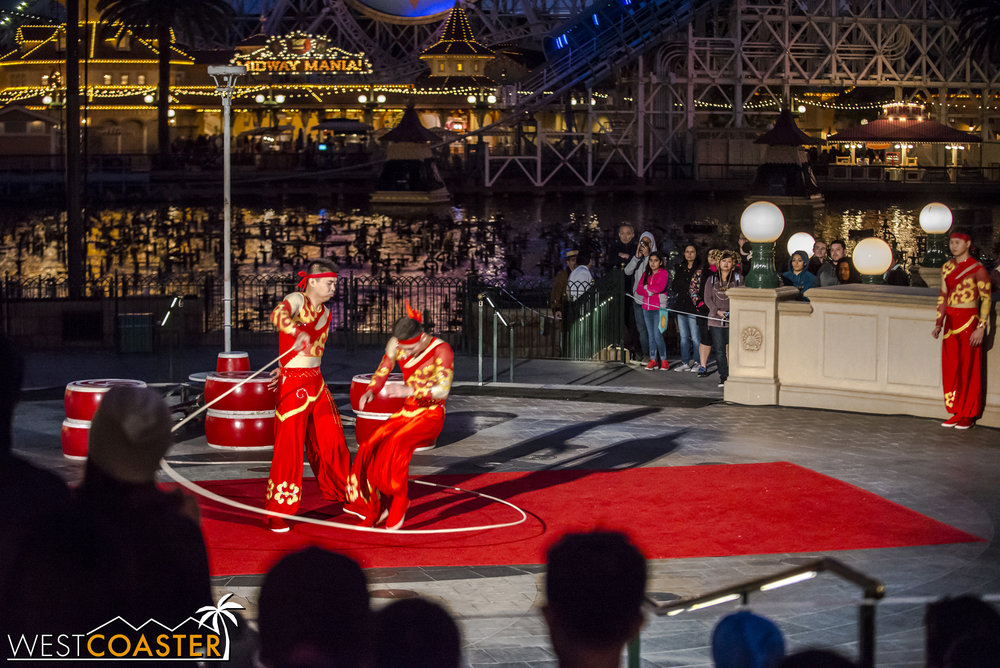 DLR-17_0124-0070(Show-Acrobats).jpg