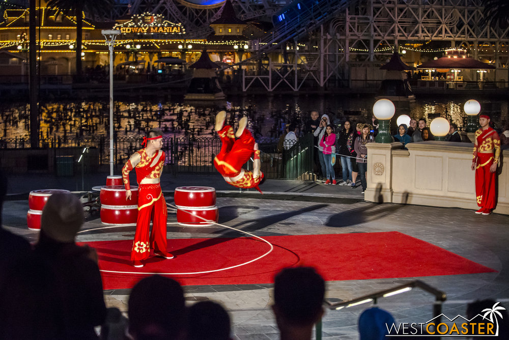 DLR-17_0124-0069(Show-Acrobats).jpg