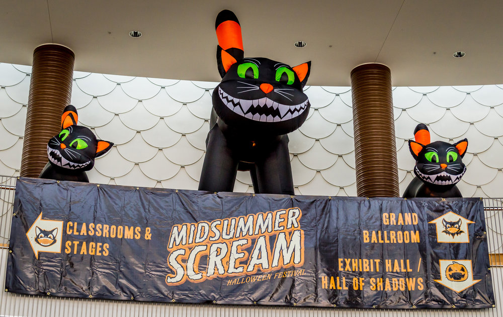 (Image courtesy of Midsummer Scream.)
