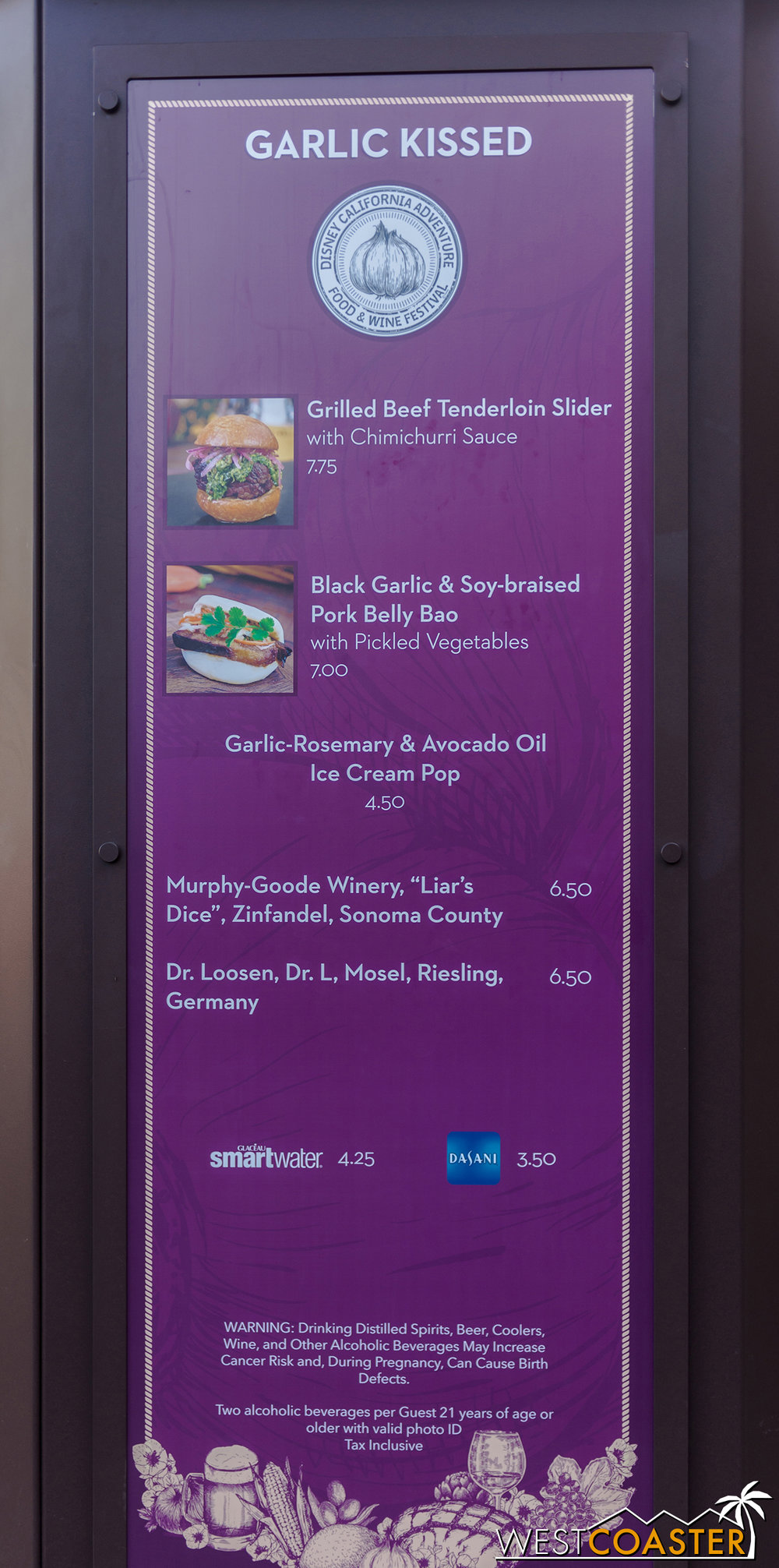DLR-17_0314-G-Menu-04-GarlicKissed.jpg