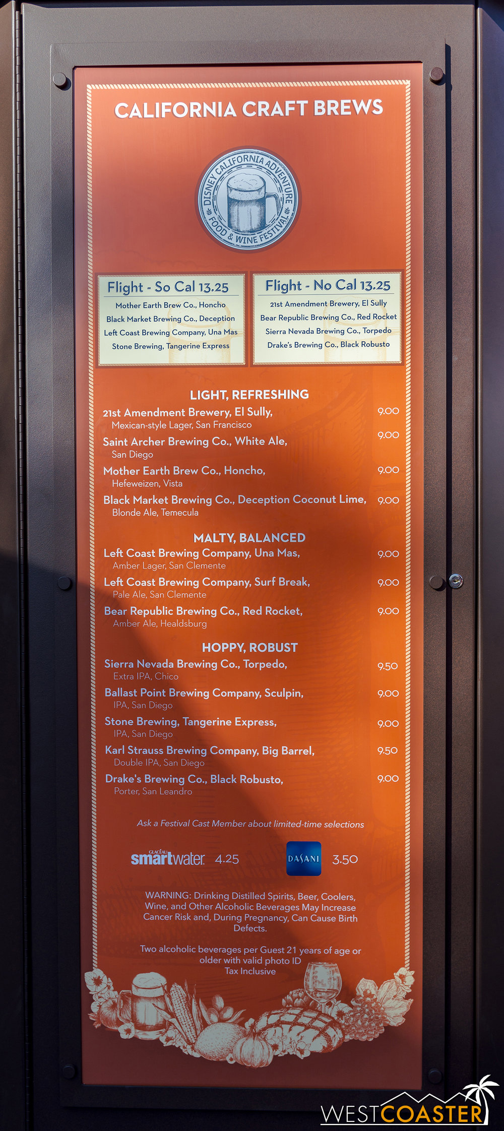 DLR-17_0314-G-Menu-05-CaliforniaCraftBrews.jpg