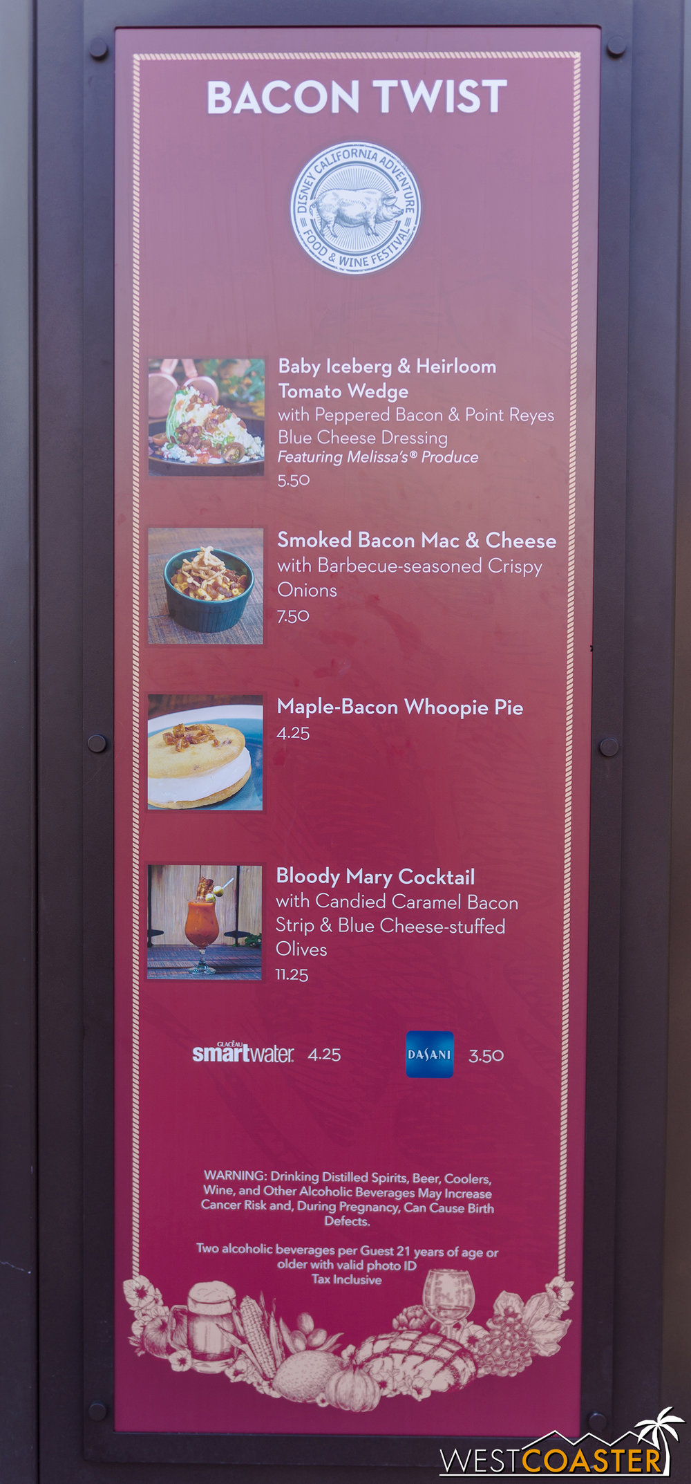 DLR-17_0314-G-Menu-07-BaconTwist.jpg