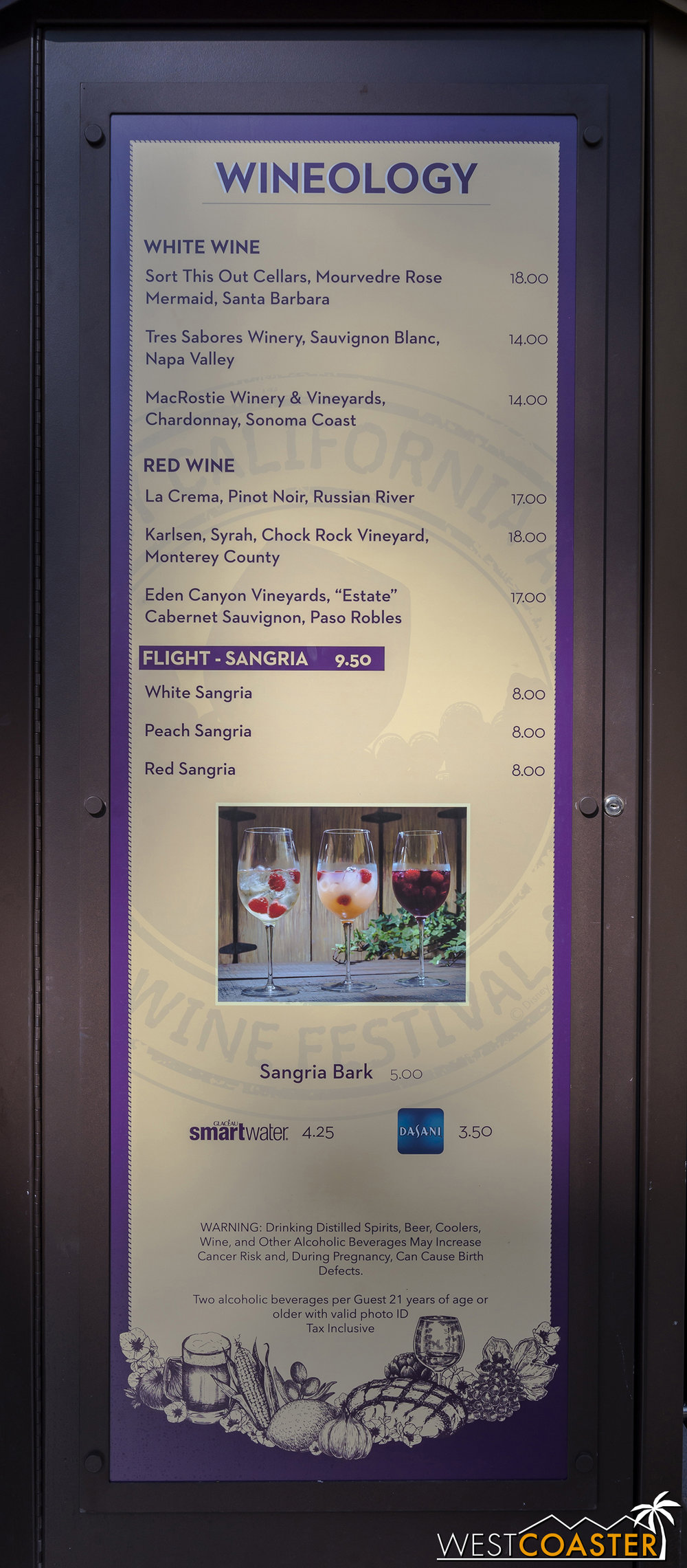 DLR-17_0314-G-Menu-14-Wineology.jpg