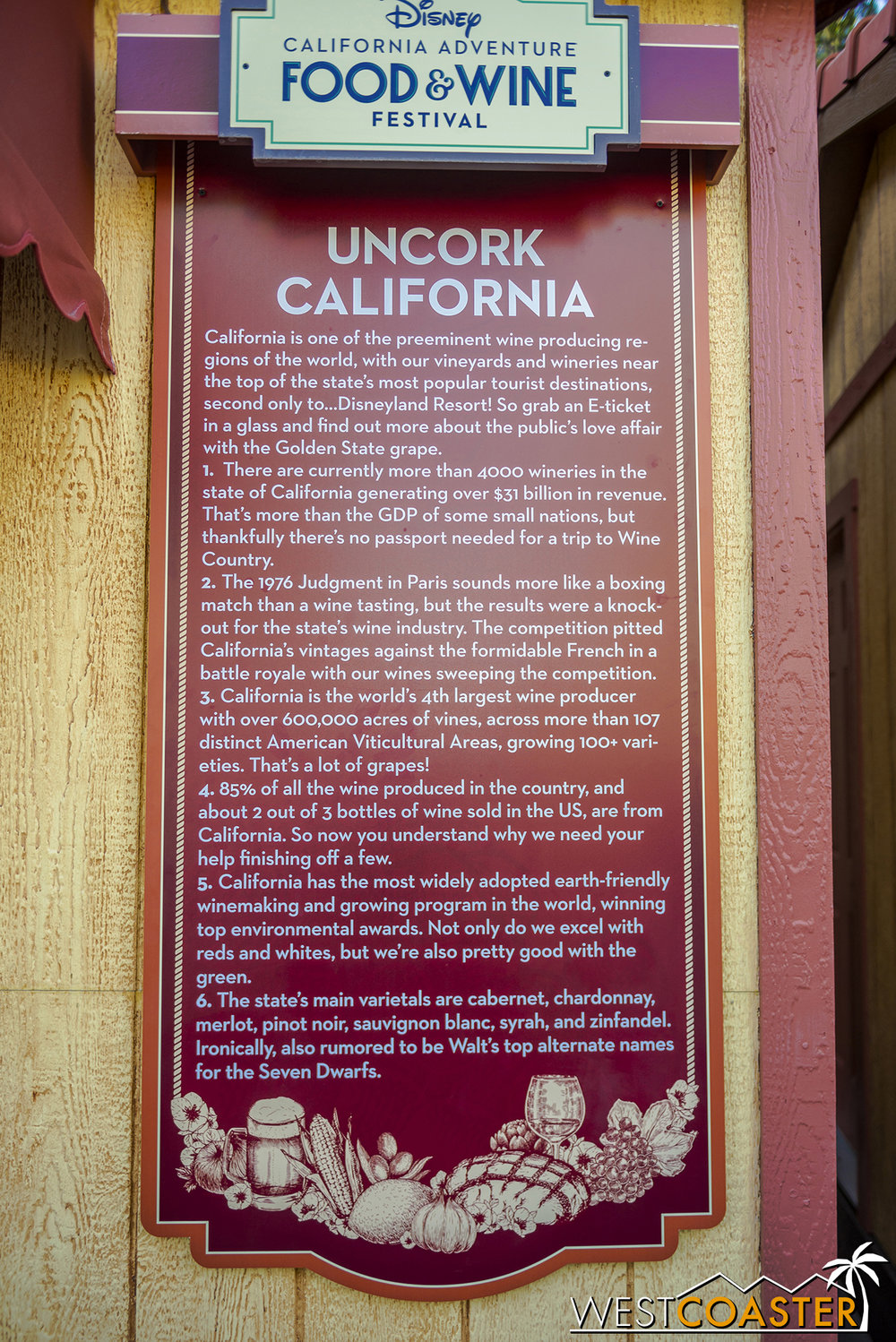DLR-17_0314-H-Descriptions-02-UncorkCalifornia.jpg