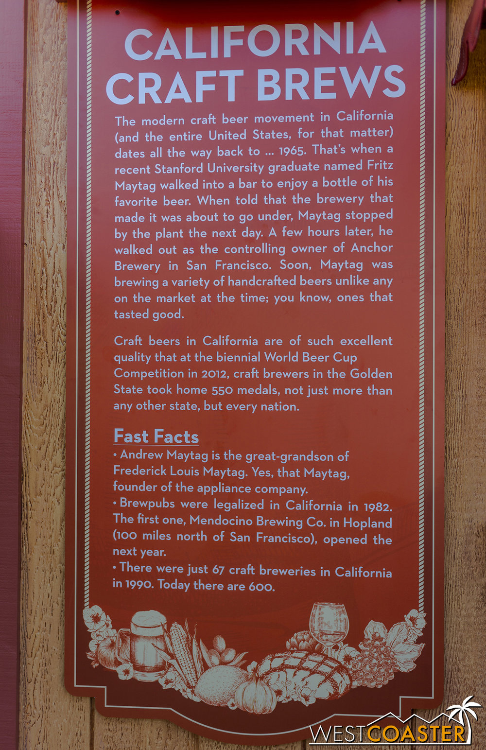DLR-17_0314-H-Descriptions-05-CaliforniaCraftBrews.jpg