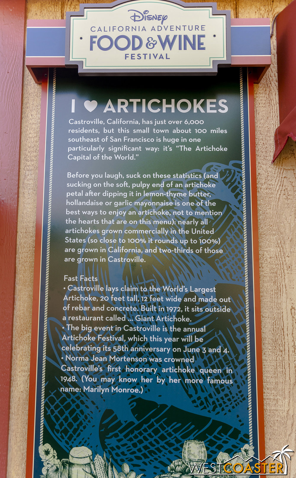 DLR-17_0314-H-Descriptions-03-ILoveArtichokes.jpg