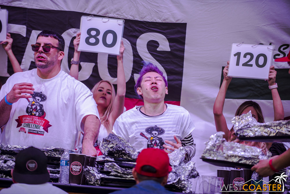 SabrosoFest-17_0401-E-EatingContest-0014.jpg